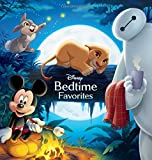 Bedtime Favorites (3rd Edition) (Storybook Collection)