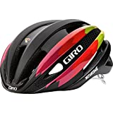 Giro Synthe MIPS Limited Edition Helmet Matte Black Cinelli, M For Sale