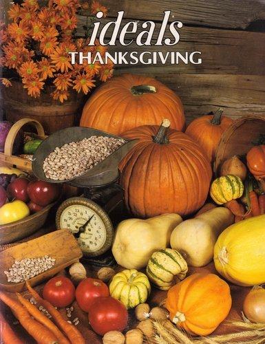 Thanksgiving Ideals 1994