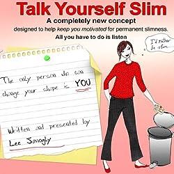 Talk Yourself Slim