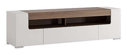 Toronto TV Cabinet   Large U2013 Central Living Room TV Stand / Large TV Cabinet  For