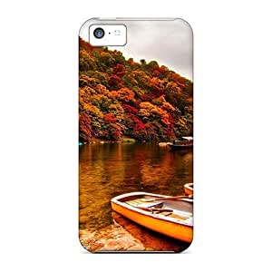 Lmf DIY phone casePremium Protection Kalavryta In Western Greece Case Cover For ipod touch 4- Retail PackagingLmf DIY phone case