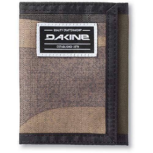 Dakine 610934181333 Vert Rail Wallet, Field Camo, One ()