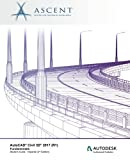 img - for AutoCAD Civil 3D 2017 (R1) Fundamentals: Autodesk Authorized Publisher book / textbook / text book
