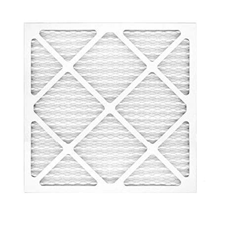 HONEYWELL 50049537-005 DR65 REPLACEMENT FILTER MC335333