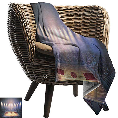 Cheap ZSUO Camping Blanket 50