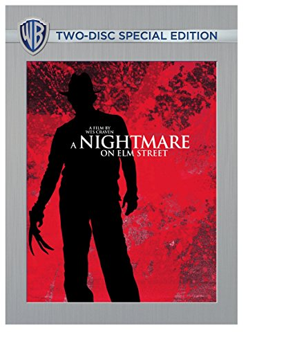 Nightmare on Elm Street: Two-Disc Special Edition [Importado]