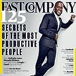 December 2016 & January 2017 | Fast Company