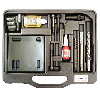 Big-SERT M10x1.5 BMW Oversized Head Bolt Repair KIT p/n 1090BS