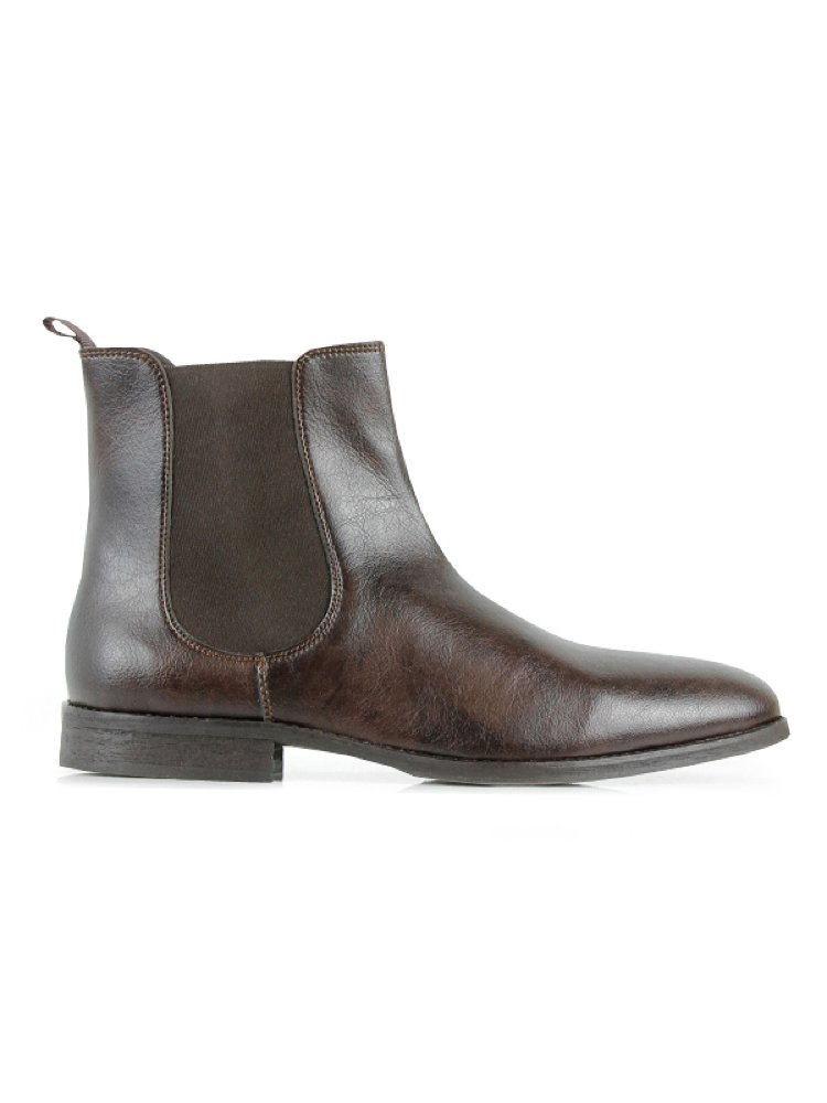 Chelsea boots-UK 8 / EU 42 / US 9