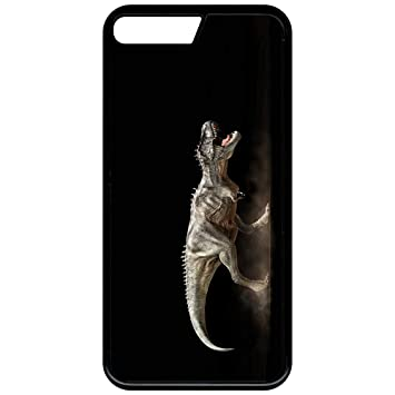 coque iphone 8 dinosaure
