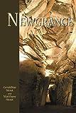 Newgrange