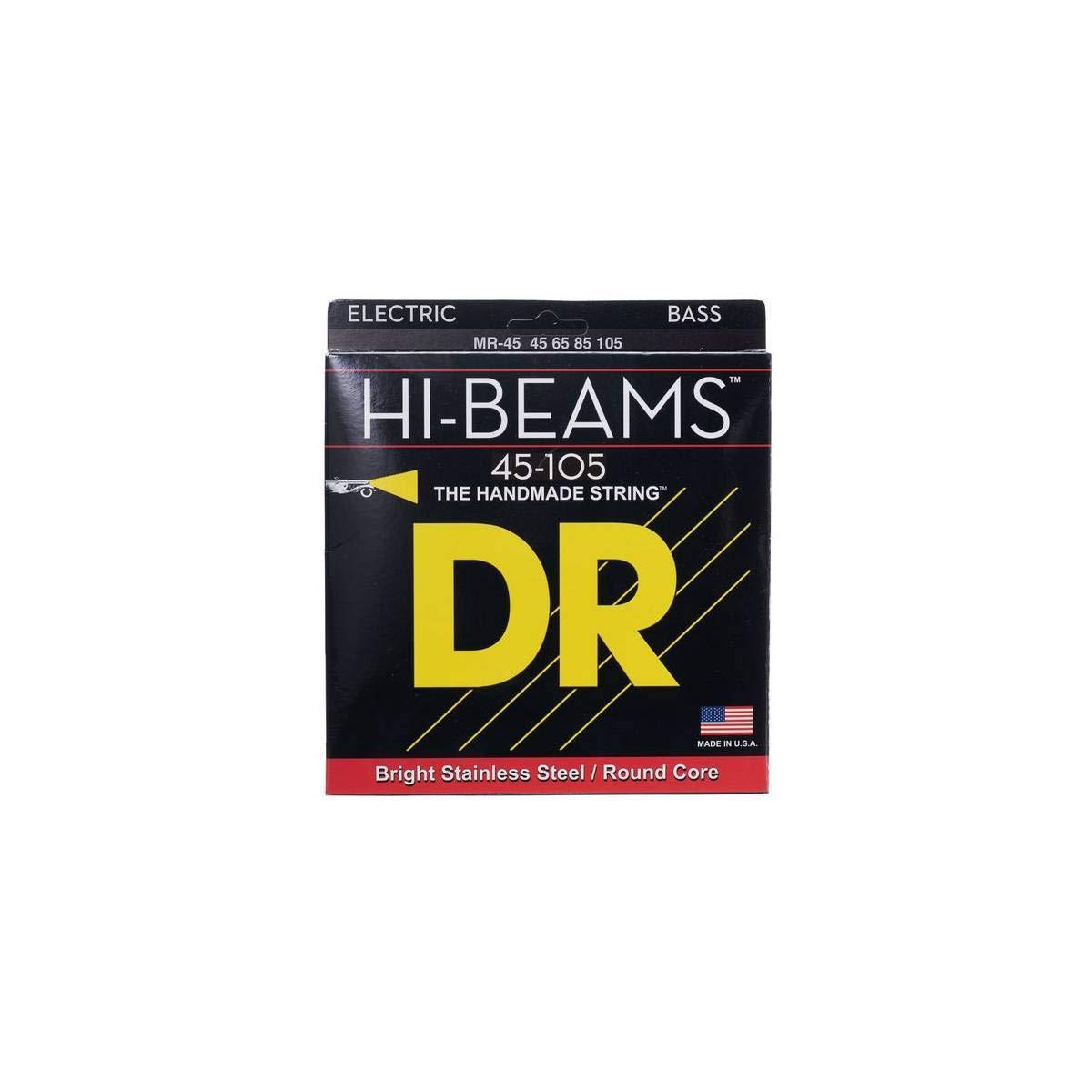 630d0c4793e6f DR - Jeu De Cordes Basse Hi-Beam 45 105  Amazon.fr  Vêtements et accessoires