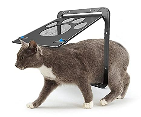 Amazon Petetpet Pet Doors Dog Door Cat Doors Pet In Screen