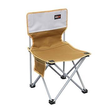 Camping De LégèrePortable Pliante Ultra Chaise roCdexB