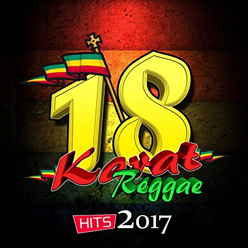 Various - Reggae Hits Volume 13
