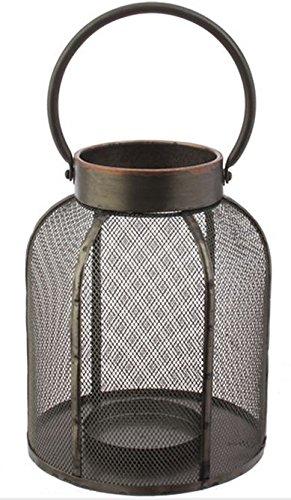 (Lantern 8.5