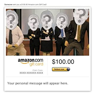 Amazon Video Gift Card - E-mail - Farting Office Birthday Song (B009I1ZE44) | Amazon price tracker / tracking, Amazon price history charts, Amazon price watches, Amazon price drop alerts