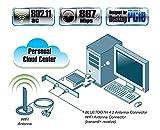 Gigabyte GC-WB867D-I REV Bluetooth 4.2/Wireless