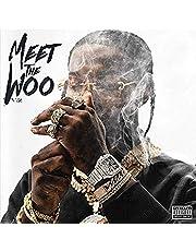 Meet The Woo 2 (Deluxe/2Lp)