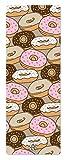 DAT MAT Donut Yoga Mat Review