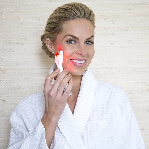 GloPRO MicroStimulation Facial Tool by Beauty Bioscience (Image #1)