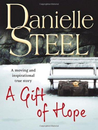 danielle steel the gift - 5