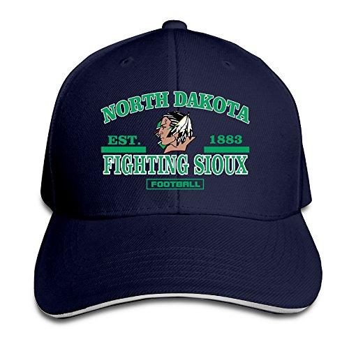 North Dakota Fighting Sioux Hard Hats Price Compare