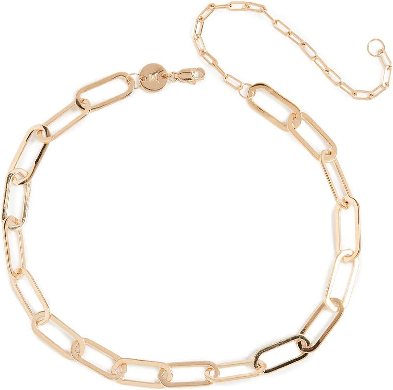 Jennifer Zeuner Jewelry...