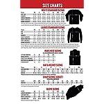 Hot Leathers PUA1139-26578 Skull and Crossbones Purse
