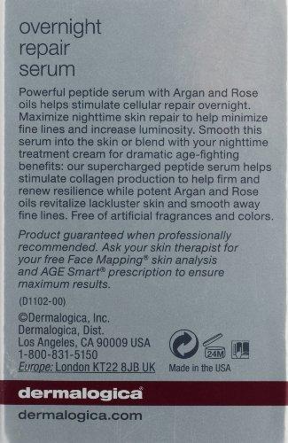 Dermalogica-Overnight-Repair-Serum-05-Fluid-Ounce