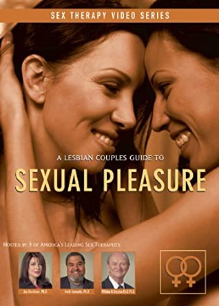 dvd and Lesbian video