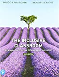 img - for The Inclusive Classroom: Strategies for Effective Differentiated Instruction (6th Edition) book / textbook / text book