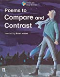 Poems to Compare and Contrast (Pelican Big Books)
