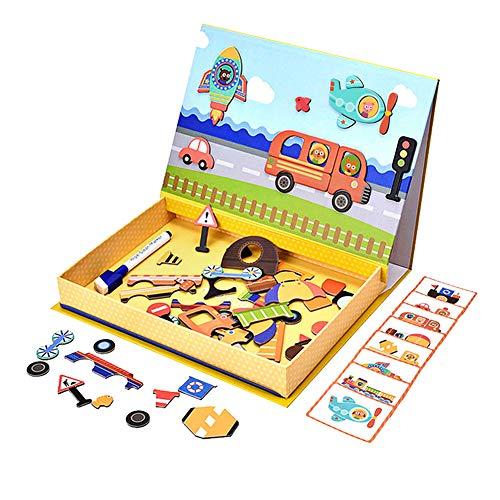 Bestselling Magnet & Felt Playboards