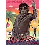 Elvis Gratton : King des Kings