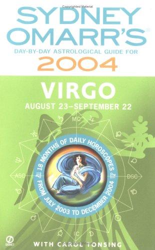 Virgo date in Sydney