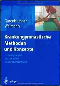 download Zum Verhältnis von Theorie und Praxis in der