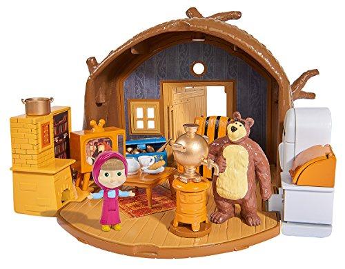 Masha-y-el-Oso-Playset-con-figuras-y-accesorios-Simba-9301632
