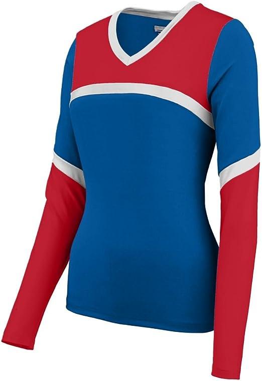 Augusta Sportswear Unisex-Adult 9210-c Shirt