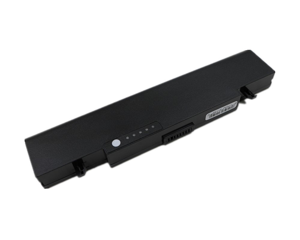 Powerost New Laptop Battery for Samsung R428 R580 R420 R430 R468 R470 R480 RV510 RV511 RC512 R519 R520 R530 R540 R730 Q320 Q430 AA-PB9NC5B AA-PB9NC6B AA-PB9NC6W AA-PB9NC6W/E AA-PB9NS6B AA-PL9NC2B by Powerost (Image #4)