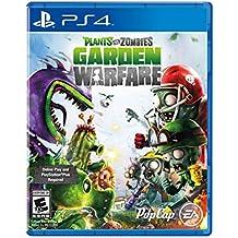 Plants Vs Zombies - Garden Warfare - Xbox 360