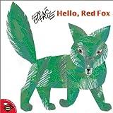 Download Hello, Red Fox in PDF ePUB Free Online