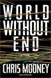 img - for World Without End book / textbook / text book
