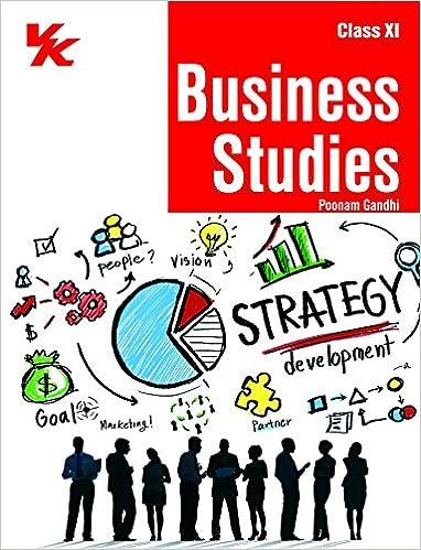 Business studies class xi old edition amazon p gandhi books malvernweather Choice Image
