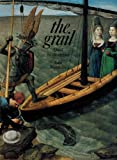 The Grail, John Matthews, 0824500350