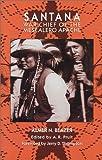 Santana, Almer N. Blazer, 0971865809