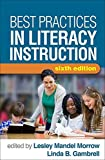 Best Practices in Literacy Instruction, Sixth Edition