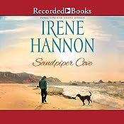 Sandpiper Cove | Irene Hannon