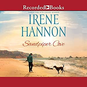 Sandpiper Cove Audiobook